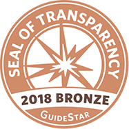 put bronze2018 seal